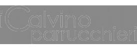 I Calvino Firenze